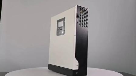高频逆变控制一体机HPS-3K