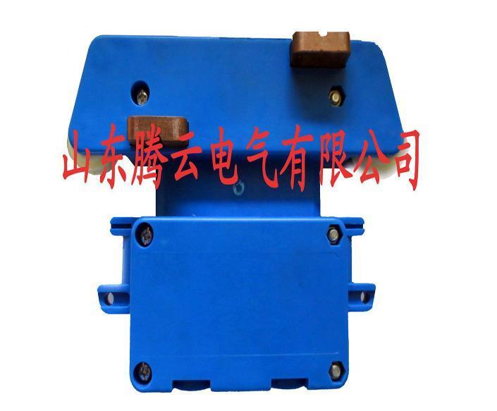 电动葫芦集电器,4极集电器,集电器的作用