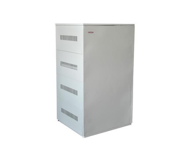 【汇利电器】A款系列不间断电源电池柜 UPS电池箱 可加工定制或依不同需求选购