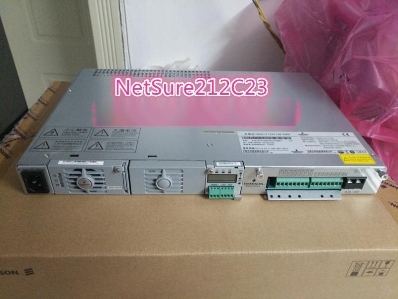 NetSure212C23 艾默生通信电源40A