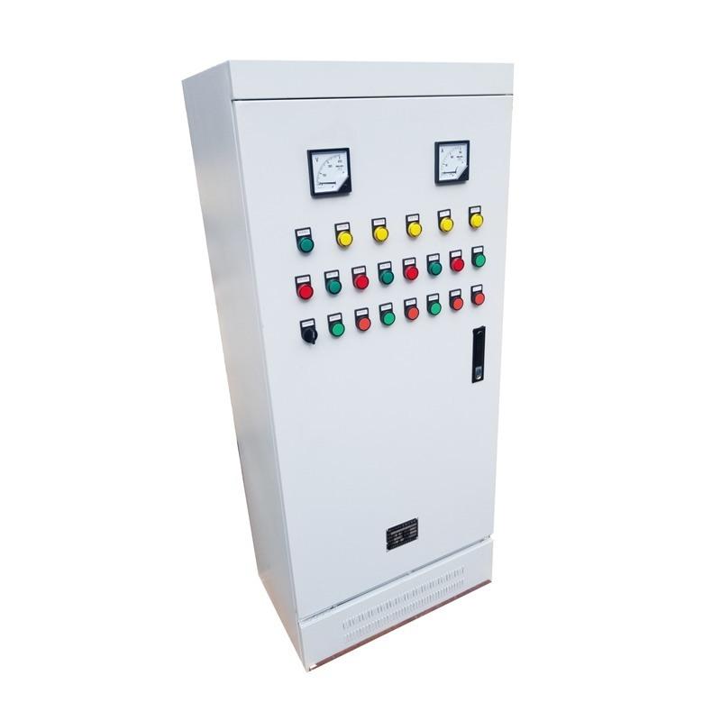 WYK-ZO系列自耦降压起动控制柜