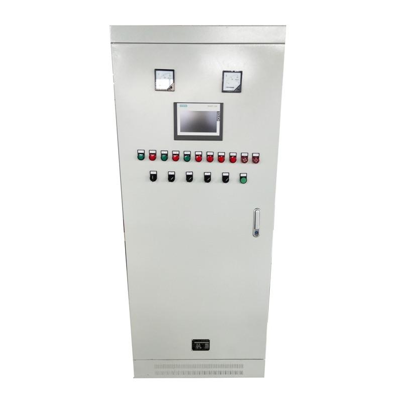 WYK-BP系列变频降压起动控制柜