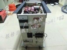 广州普瑞玛PRC激光切割机电源维修