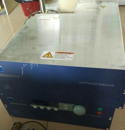 藿廷格MF7050电源维修