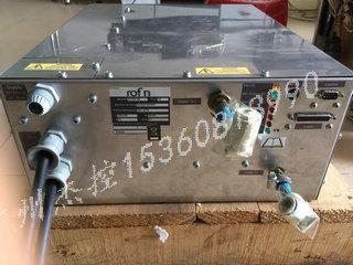 罗芬SC2DC48激光电源维修