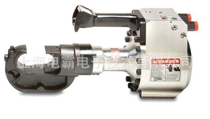美国奔迪12吨远程控制液压钳1500~2500PSI