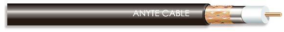 ANYAPP-Building系列 同轴电视线