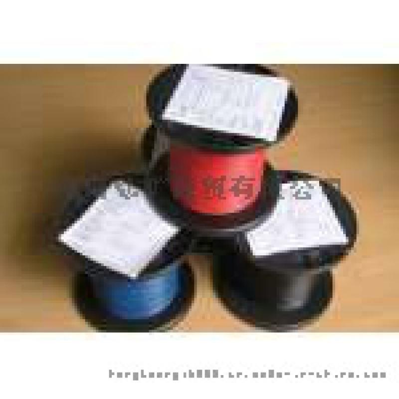 优质特价住友UL3265照射线,耐油,耐药品腐蚀