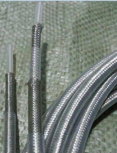 飞纯牌特柔软型抗电磁脉冲电缆