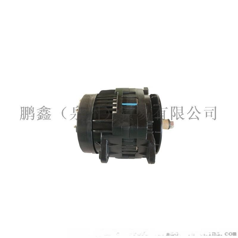 DIXIE调节器3500-3021
