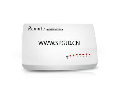 空调节能控制器 派谷EPC100空调电源远程控制器