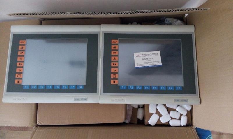 浙江省PWS3261-DTN? 触摸屏