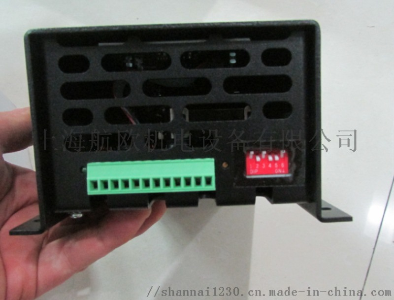 EMTECH变压器、EMTECH模块