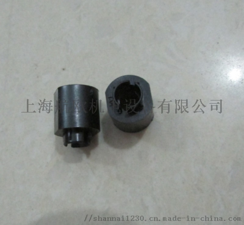 MEC模块RE47-TM-P