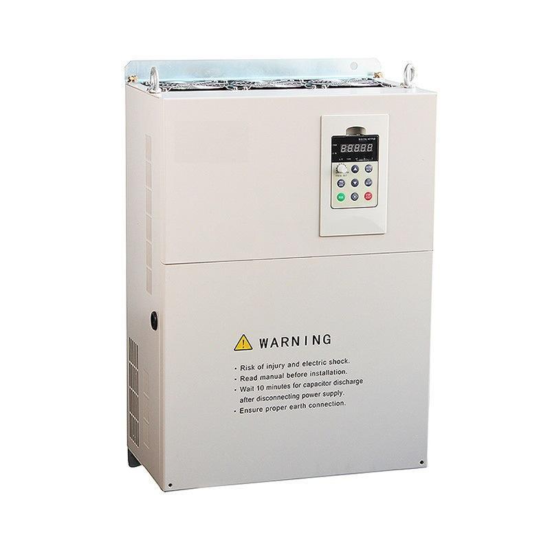 永磁同步电机  驱动器 15KW 超一级能效