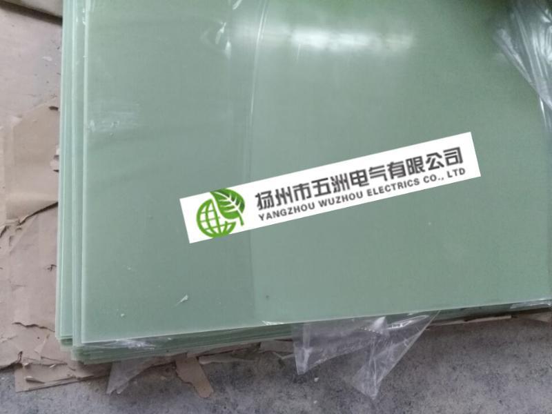 FR4环氧板,玻璃纤维绝缘板