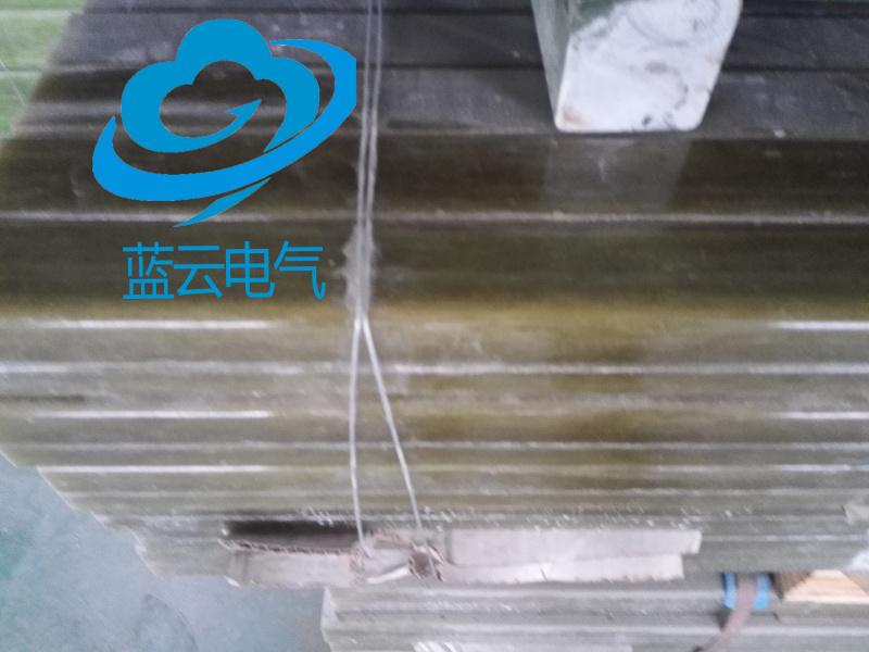 环氧树脂立柱,耐高温胶木柱