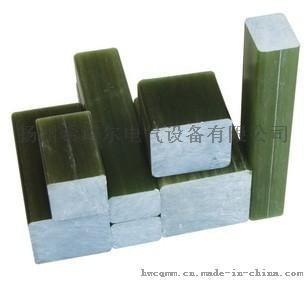 扬州希塔尔电气厂家直销耐高温胶木柱