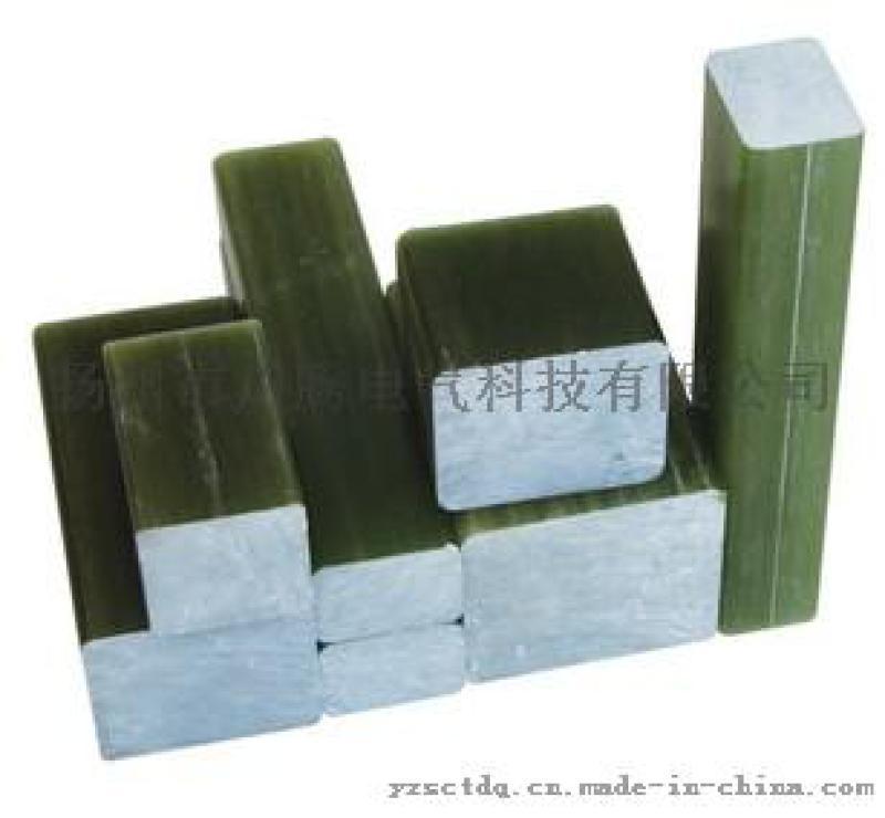 绝缘胶木柱 胶木立柱