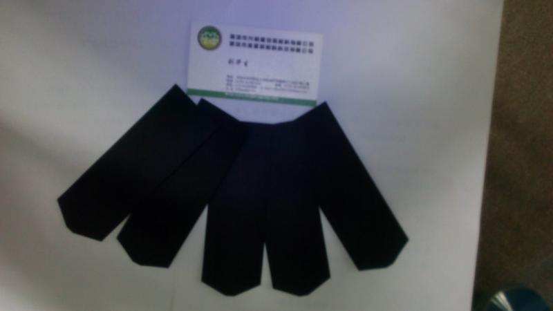 深圳兴明星特种遮光书纸、反光纸、散光纸、绝缘纸价格