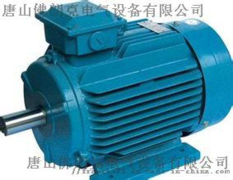 佛朗克FRPM28055永磁同步电机