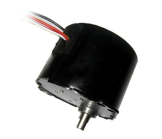 同步电机(50SM38-001)
