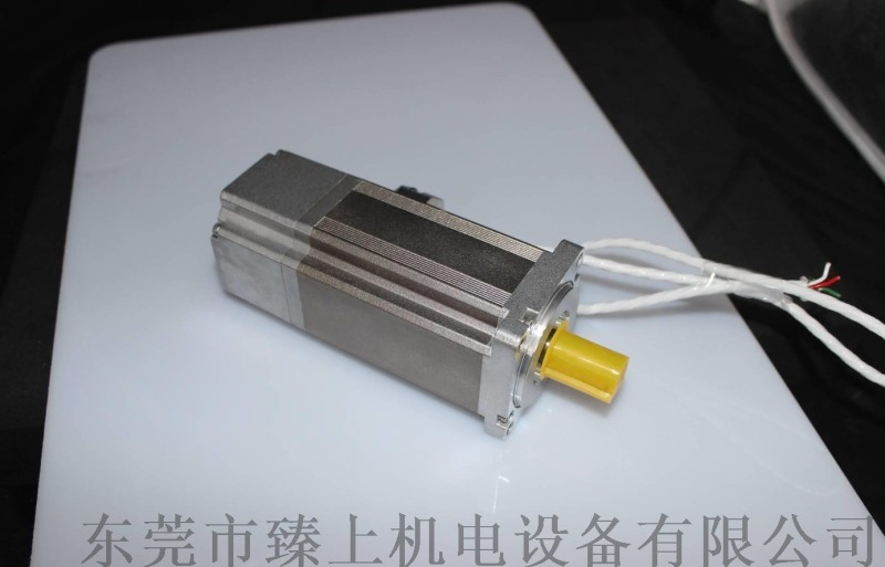 高低温箱高低温电机马达