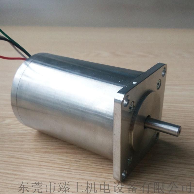 高温用的电机,低温用的电机,真空用的电机