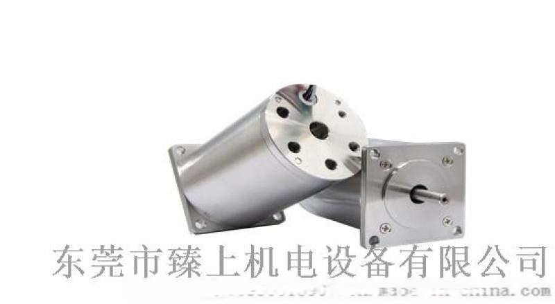 真空马达_真空级步进电机-方便真空罐腔体内使用