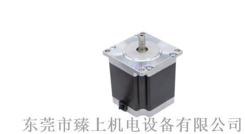 供应耐辐射电机防辐射电机