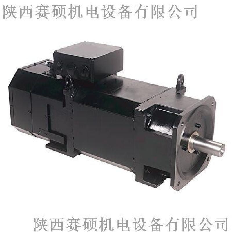 AB大功率电机HPK-B1815C-SA42BA