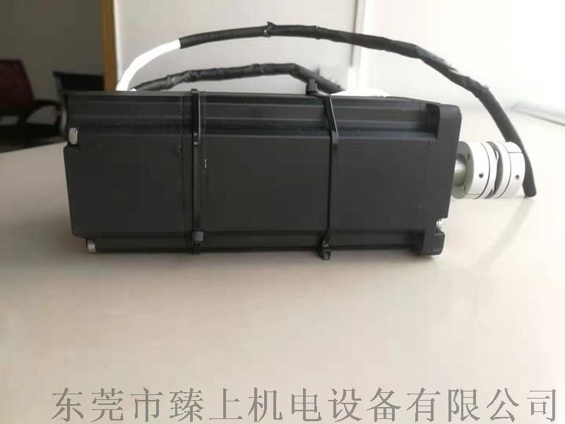 400W真空伺服电机低温伺服电机高温伺服电机