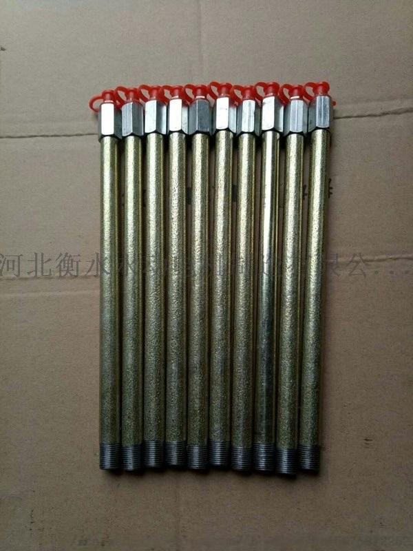 厂家直销电机注油管油杆油嘴M14M16M12