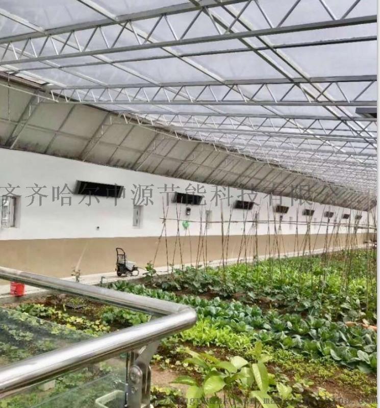蔬菜大棚电热器,齐齐哈尔电热板,高温辐射电热幕批发