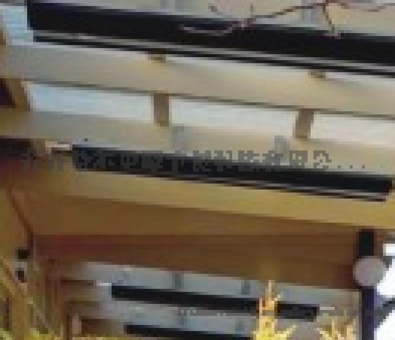 养殖场电热器,齐齐哈尔电暖气,电热板直销