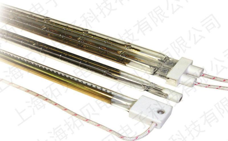 红外线加热管价格、红外线加热管厂家、红外线加热管批发零售
