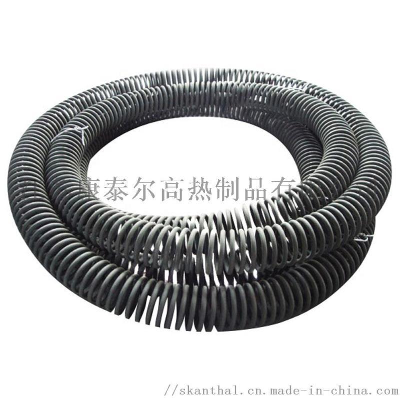 康泰尔电热丝 瑞典进口电阻丝 耐高温铁铬铝A1丝