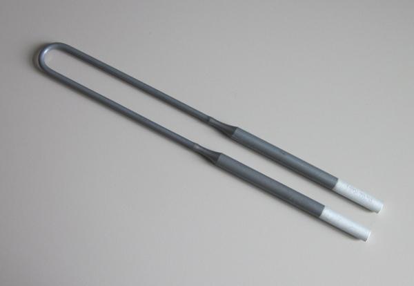 郑州驰达硅钼棒U型(1800)全国总代理
