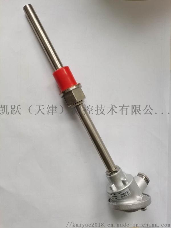 温度产品 热电阻