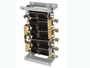 晟森电阻器生产厂家,zx1-7系列电阻器生产厂家