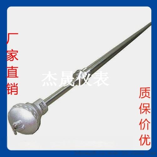 WRNM-430,高温耐磨热电偶
