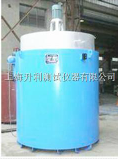 氮化炉,上海厂家直销。质量保障