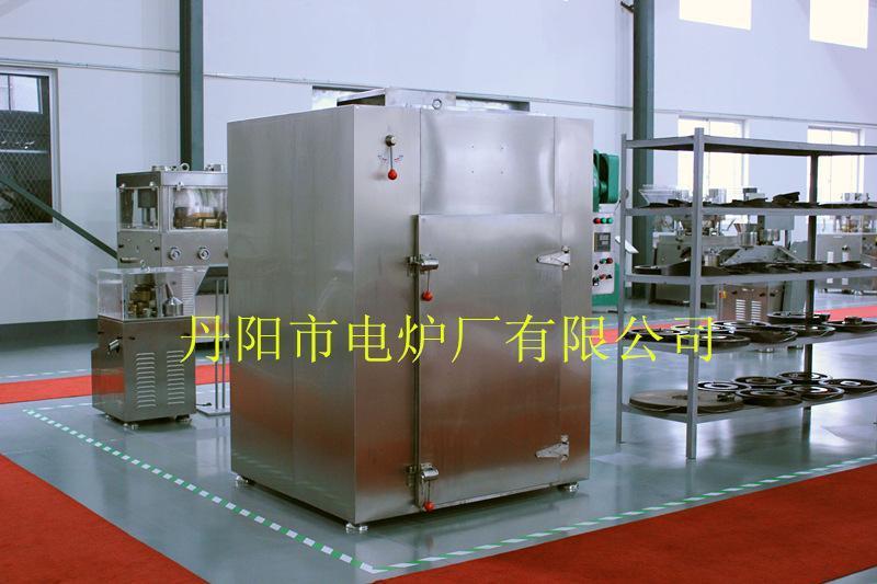 A【诚信  .质量保证】精品推荐物美价廉优质产品 箱式炉