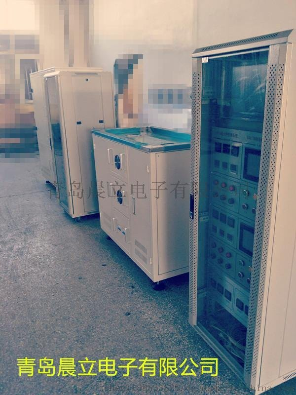 青岛晨立真空炉--实验真空炉--青岛晨立电子有限公司