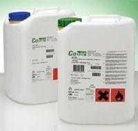 供应Cobar免洗助焊剂323-ITV,396QM9,329-D