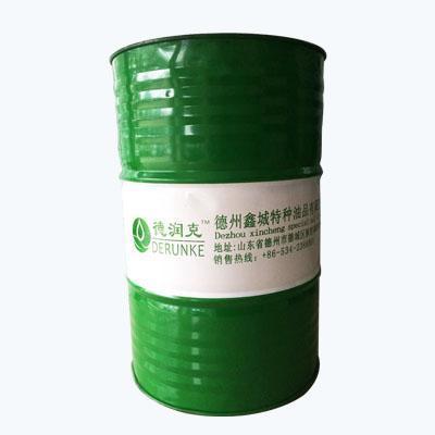 NE15-5液压支架  乳化油