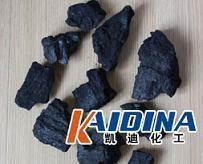 焦化厂焦炭清洗剂 焦油清洗剂 煤焦油清洗剂