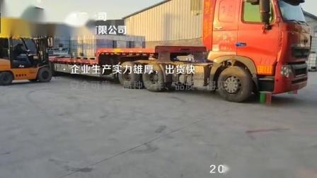 湖南广州WT-310 除臭剂 Ⅰ型