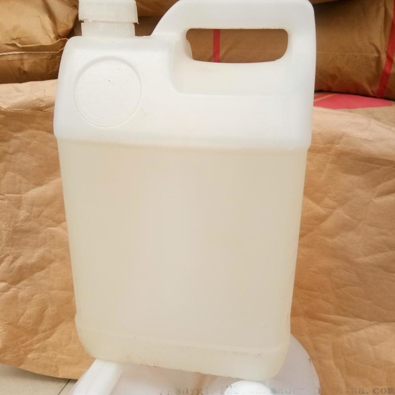 环保增塑剂氯代棕榈油甲酯为什么如此受欢迎?