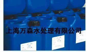 循环冷却水缓蚀阻垢剂(EST-   )